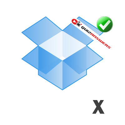 http://www.quizanswers.com/wp-content/uploads/2014/09/blue-open-box-logo-quiz-by-bubble.png