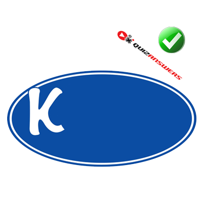 http://www.quizanswers.com/wp-content/uploads/2014/09/blue-oval-white-letter-k-logo-quiz-by-bubble.png
