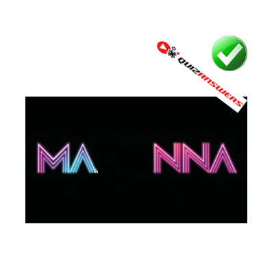 http://www.quizanswers.com/wp-content/uploads/2014/09/blue-pink-letters-ma-nna-logo-quiz-by-bubble.png