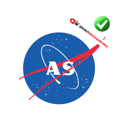 http://www.quizanswers.com/wp-content/uploads/2014/09/blue-roundel-red-rocket-logo-quiz-by-bubble.png