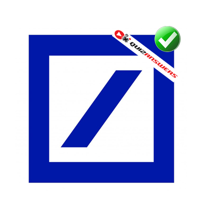 http://www.quizanswers.com/wp-content/uploads/2014/09/blue-square-blue-diagonal-line-logo-quiz-by-bubble.png