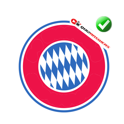 http://www.quizanswers.com/wp-content/uploads/2014/09/blue-white-red-rimmed-circle-logo-quiz-by-bubble.png