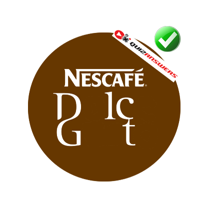 http://www.quizanswers.com/wp-content/uploads/2014/09/brown-circle-white-letters-nescafe-logo-quiz-by-bubble.png