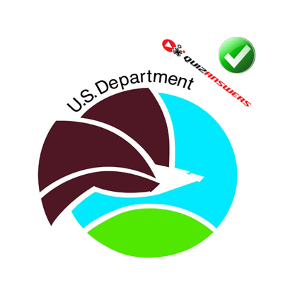 http://www.quizanswers.com/wp-content/uploads/2014/09/brown-eagle-green-blue-roundel-logo-quiz-by-bubble.png