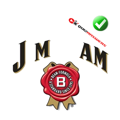 http://www.quizanswers.com/wp-content/uploads/2014/09/brown-ribbon-red-circle-black-letters-logo-quiz-by-bubble.png
