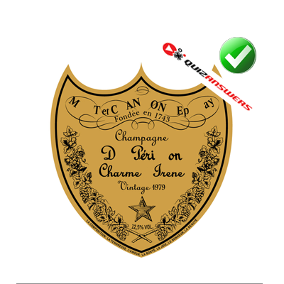 http://www.quizanswers.com/wp-content/uploads/2014/09/brown-shield-black-letters-logo-quiz-by-bubble.png