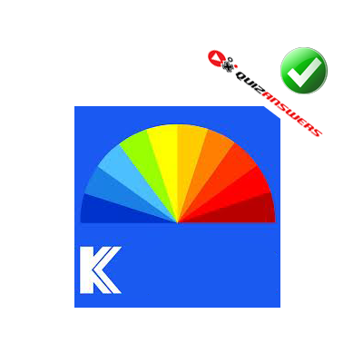 http://www.quizanswers.com/wp-content/uploads/2014/09/colored-fan-white-letter-k-logo-quiz-by-bubble.png