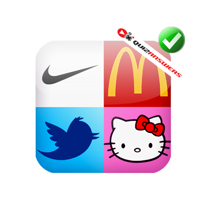 http://www.quizanswers.com/wp-content/uploads/2014/09/four-logos-square-logo-quiz-by-bubble.png