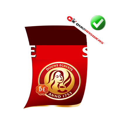 http://www.quizanswers.com/wp-content/uploads/2014/09/gold-red-woman-figure-roundel-logo-quiz-by-bubble.png