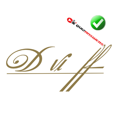 http://www.quizanswers.com/wp-content/uploads/2014/09/golden-letters-d-vi-ff-logo-quiz-by-bubble.png