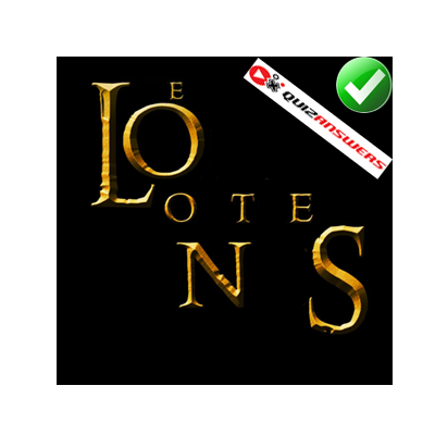 http://www.quizanswers.com/wp-content/uploads/2014/09/golden-letters-lo-ns-logo-quiz-by-bubble.png
