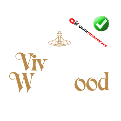 http://www.quizanswers.com/wp-content/uploads/2014/09/golden-letters-viv-w-ood-logo-quiz-by-bubble.png