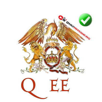 http://www.quizanswers.com/wp-content/uploads/2014/09/golden-lions-phoenix-q-ee-letters-logo-quiz-by-bubble.png