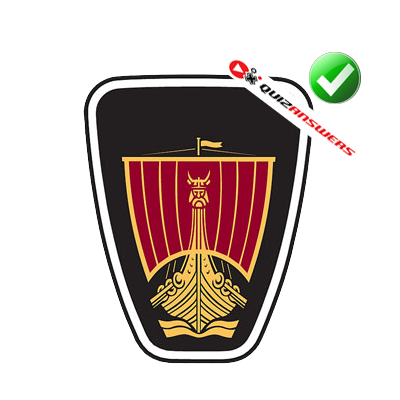 http://www.quizanswers.com/wp-content/uploads/2014/09/golden-ship-red-sail-logo-quiz-by-bubble.png