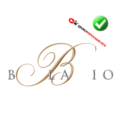 http://www.quizanswers.com/wp-content/uploads/2014/09/golden-stylized-letter-b-logo-quiz-by-bubble.png