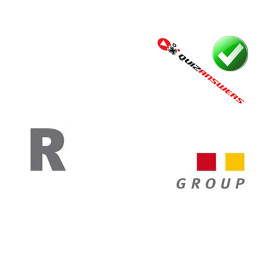 http://www.quizanswers.com/wp-content/uploads/2014/09/gray-letter-r-red-yellow-squares-logo-quiz-by-bubble.png