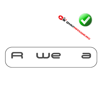 http://www.quizanswers.com/wp-content/uploads/2014/09/gray-letters-ro-we-a-logo-quiz-by-bubble.png