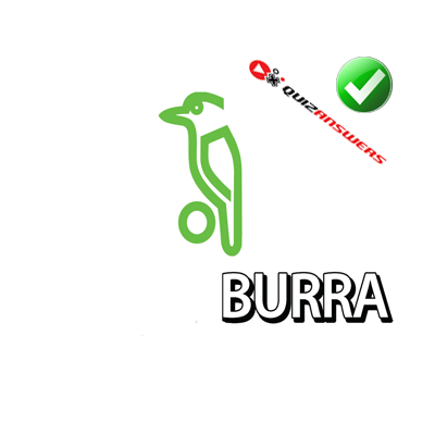 http://www.quizanswers.com/wp-content/uploads/2014/09/green-parrot-outline-logo-quiz-by-bubble.png