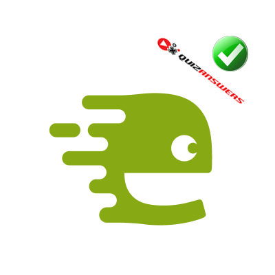 http://www.quizanswers.com/wp-content/uploads/2014/09/green-stylized-e-letter-logo-quiz-by-bubble.png