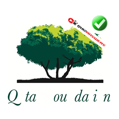 http://www.quizanswers.com/wp-content/uploads/2014/09/green-trees-logo-quiz-by-bubble.png