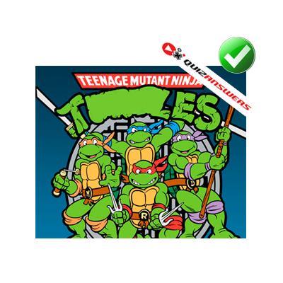 http://www.quizanswers.com/wp-content/uploads/2014/09/green-turtles-logo-quiz-by-bubble.png