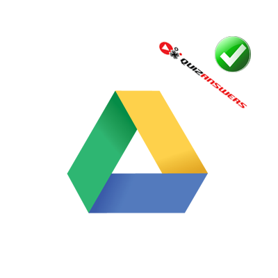 http://www.quizanswers.com/wp-content/uploads/2014/09/green-yellow-blue-triangle-logo-quiz-by-bubble.png