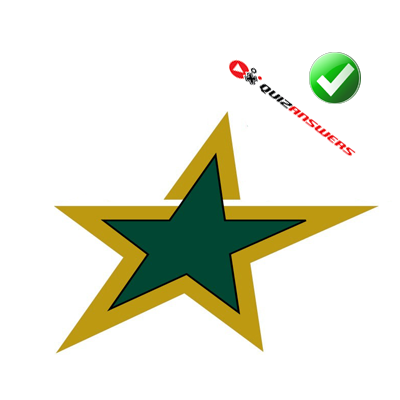 http://www.quizanswers.com/wp-content/uploads/2014/09/green-yellow-rimmed-star-logo-quiz-by-bubble.png