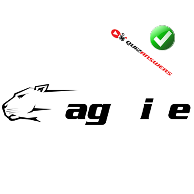 http://www.quizanswers.com/wp-content/uploads/2014/09/jaguar-head-black-letters-logo-quiz-by-bubble.png