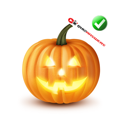 http://www.quizanswers.com/wp-content/uploads/2014/09/orange-carved-pumpkin-logo-quiz-by-bubble.png