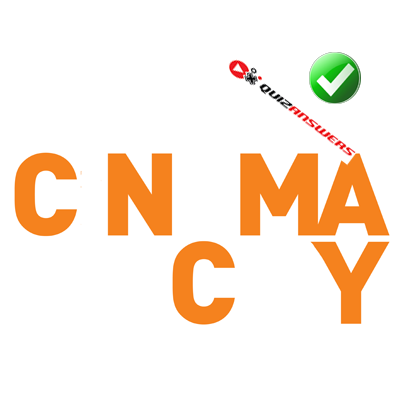 http://www.quizanswers.com/wp-content/uploads/2014/09/orange-letters-c-n-ma-c-y-logo-quiz-by-bubble.png