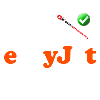 http://www.quizanswers.com/wp-content/uploads/2014/09/orange-letters-e-yj-t-logo-quiz-by-bubble.png