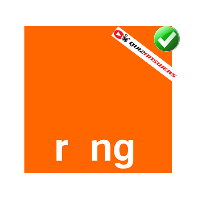 http://www.quizanswers.com/wp-content/uploads/2014/09/orange-square-white-letters-logo-quiz-by-bubble.png