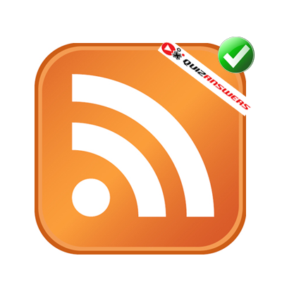 http://www.quizanswers.com/wp-content/uploads/2014/09/orange-square-white-semi-circles-logo-quiz-by-bubble.png