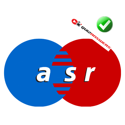 http://www.quizanswers.com/wp-content/uploads/2014/09/overlapped-red-blue-circles-logo-quiz-by-bubble.png