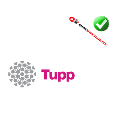 http://www.quizanswers.com/wp-content/uploads/2014/09/pink-crystal-purple-letters-logo-quiz-by-bubble.png