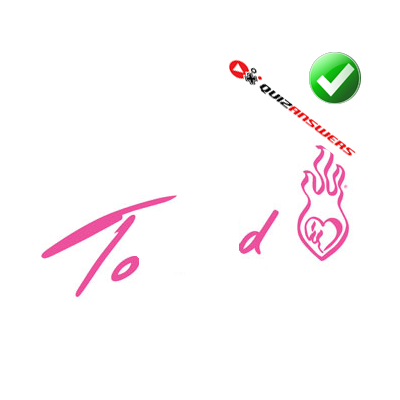 http://www.quizanswers.com/wp-content/uploads/2014/09/pink-flame-heart-pink-letters-logo-quiz-by-bubble.png