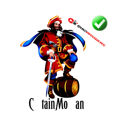 http://www.quizanswers.com/wp-content/uploads/2014/09/pirate-captain-barrel-logo-quiz-by-bubble.png