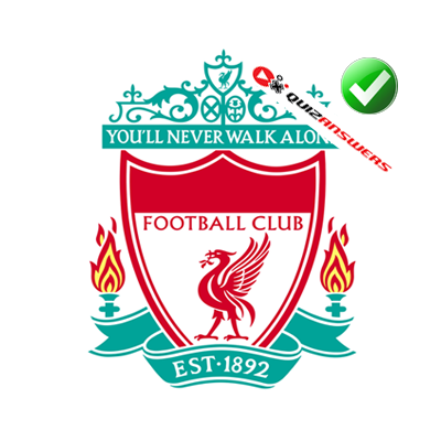 http://www.quizanswers.com/wp-content/uploads/2014/09/red-bird-red-shield-letters-logo-quiz-by-bubble.png