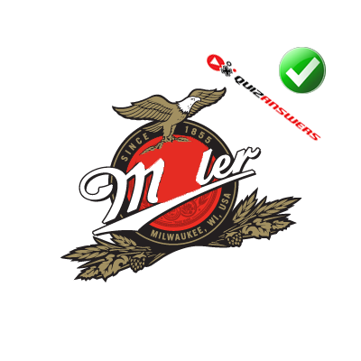 http://www.quizanswers.com/wp-content/uploads/2014/09/red-brown-crest-eagle-logo-quiz-by-bubble.png