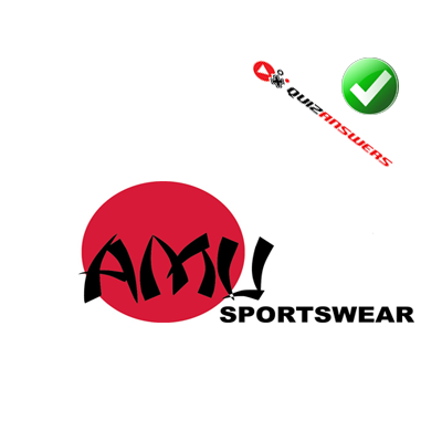 http://www.quizanswers.com/wp-content/uploads/2014/09/red-circle-black-letter-amu-logo-quiz-by-bubble.png