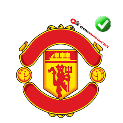 http://www.quizanswers.com/wp-content/uploads/2014/09/red-emblem-red-devil-logo-quiz-by-bubble.png