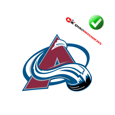 http://www.quizanswers.com/wp-content/uploads/2014/09/red-letter-a-blue-snow-trail-logo-quiz-by-bubble.png