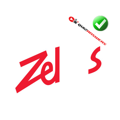 http://www.quizanswers.com/wp-content/uploads/2014/09/red-letters-ell-s-logo-quiz-by-bubble.png