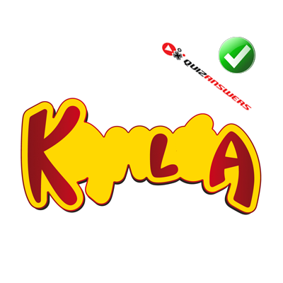 http://www.quizanswers.com/wp-content/uploads/2014/09/red-letters-k-l-a-logo-quiz-by-bubble.png