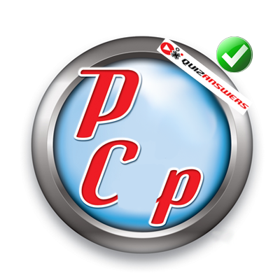 http://www.quizanswers.com/wp-content/uploads/2014/09/red-letters-p-cp-blue-silver-roundel-logo-quiz-by-bubble.png