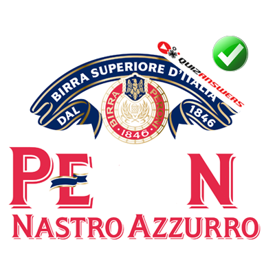 http://www.quizanswers.com/wp-content/uploads/2014/09/red-letters-pe-n-logo-quiz-by-bubble.png