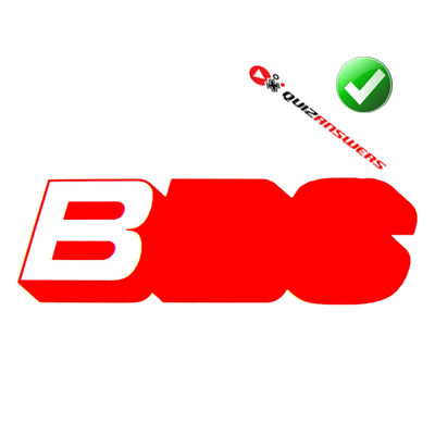 http://www.quizanswers.com/wp-content/uploads/2014/09/red-white-bbs-logo-quiz-by-bubble.png