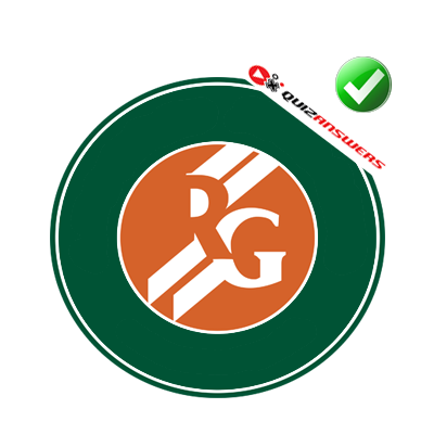 http://www.quizanswers.com/wp-content/uploads/2014/09/rg-letters-white-green-roundel-logo-quiz-by-bubble.png