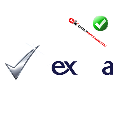 http://www.quizanswers.com/wp-content/uploads/2014/09/silver-v-blue-letters-ex-a-logo-quiz-by-bubble.png