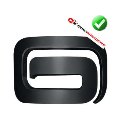 http://www.quizanswers.com/wp-content/uploads/2014/09/stylized-letter-g-black-logo-quiz-by-bubble.png